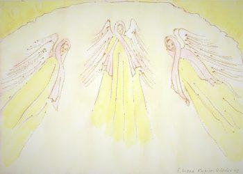 3-anioly-w-grocie