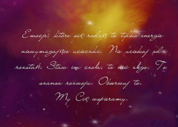 kdp-moja-galaktyka