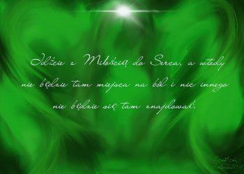 kdp-zielony-aniol