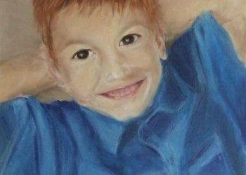 portrety-chlopiec