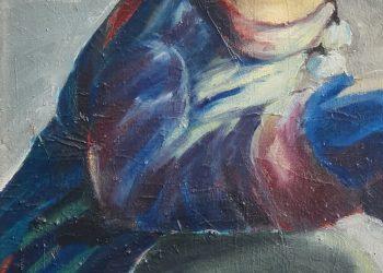 portrety-dziewczynka-1