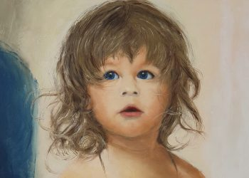portrety-dziewczynka-2