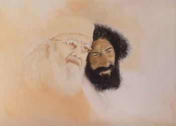 portrety-mistrzowie